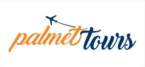 Palmet Logo